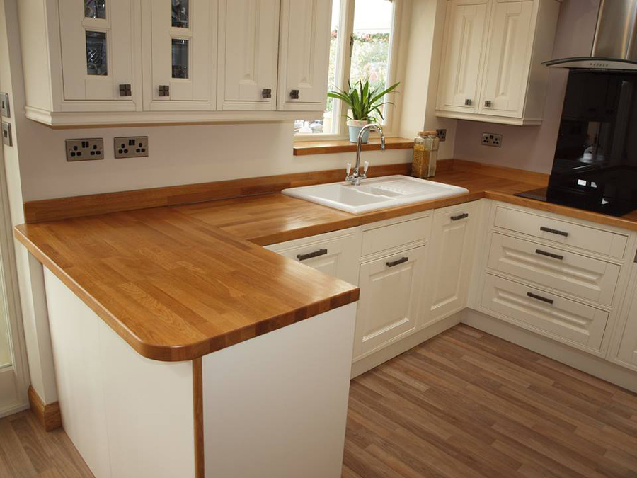 kitchen worktops consumer guide to kitchen worktops